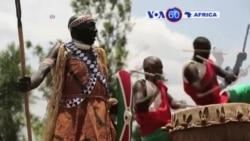 Manchetes Africanas, 6 de Abril de 2015