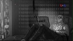 Truyền thông Mỹ: Tin tặc Nga tấn công hệ thống email Ngũ Giác Đài
