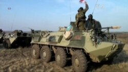 Росія не здатна утримати під контролем схід України - Сутягін