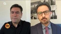 'افغانستان میں غربت میں اضافہ ہو گا'