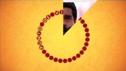 Punto de Vista: Venezuelan Democracy Must Include All Parties (Spanish)