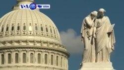 Manchetes Americanas 23 Junho: Republicanos divulgaram proposta para substituir o Obamacare