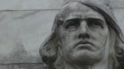 День Колумба: праздник, отмечаемый на разных континентах