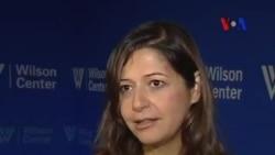 Hizbullah'ın Suriye'deki Amacı Ne?