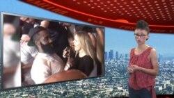 Passadeira Vermelha #42: Kardashians, Daniel Craig e Charlie Sheen