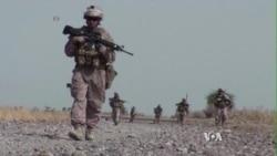 Afghanistan Wants Troop Withdrawal Adjustment, Says US Commander