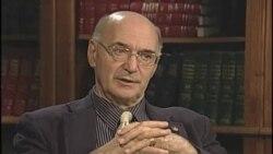 Andrei Brezianu
