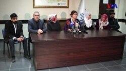 HDP'den Cezaevi Uyarısı: 'Cezaevleri İşkence Alanına Döndü'