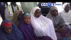Manchetes Africanas 6 Março 2017: ONU visita campo de deslocados do Boko Haram