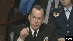 Moguća izmjena zakona o homoseksualcima u vojsci