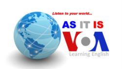 VOA English Newscast, 1900 UTC October 9, 2015