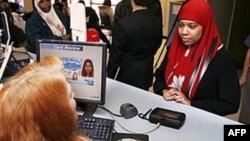 К 2030 году мусульмане составят четверть населения Земли