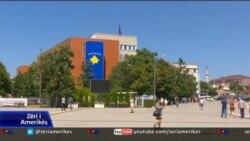 Komunat në Kosovë rrisin transparencën