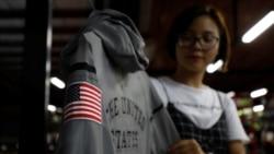 Điểm tin ngày 17/8/2021 - Các công ty Mỹ kêu gọi TT Biden tăng tốc viện trợ vaccine cho Việt Nam