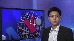 Trung Quốc, Malaysia thảo luận về Biển Đông