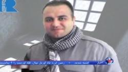 خانواده منصور آروند: حکم او حبس ابد بود اما اعدامش کردند