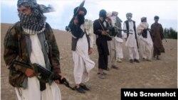 افغانستان کې د کال ٢٠١٦م تر اخرې د٩٨٠٠ؤ پوځيانو څخه دزياترو دويستو ژمنه ددولت اسلاميه دراپورته کيدو څخه دمخه شوې وه