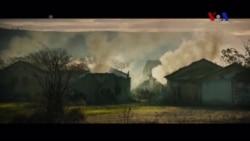 """Konusu 1915 Olayları Olan """"The Promise"""" Gösterimde"""