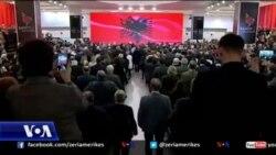 Tiranë, nis samiti i dytë i diasporës