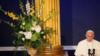 """Papa: """"Iglesia sigue avergonzada por repugnantes abusos en Irlanda"""""""