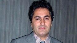Saleh Kamrani İran seçkilərində azərbaycanlıların rolu barədə