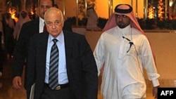Siria zotohet për përgjigje pozitive ndaj kërkesës së Lidhjes Arabe