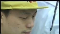 2012-03-07 美國之音視頻新聞: 北京批美國徵收中國補貼產品高關稅法案