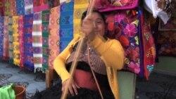 Banco Mundial identifica retos para comunidades indígenas en América Latina