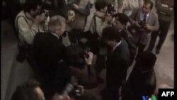 Muamar Gadafit vritet në Sirte, libianët drejtojnë sytë nga e ardhmja