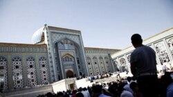 تلاش متفاوت تاجيکستان برای مقابله با اسلامگرايان افراطی