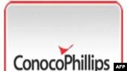 ConocoPhillips bán tài sản ở Việt Nam với giá gần 1,3 tỉ đôla
