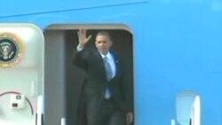 Obama o reformi imigracijskog sistema