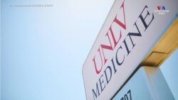 Նեվադայի համալսարանի բժշկական նոր ֆակուլտետը այսուհետ կկրի հանգուցյալ ամերիկահայ ձեռներեց և բարերար Քըրք Քըրքորյանի անունը