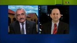 افق ۴ مارس: پیامد سخنرانی نتانیاهو در کنگره: از تهران تا تل آویو