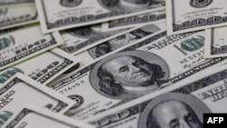 Աշխարհում թուլանում է վստահությունը դոլարի նկատմամբ