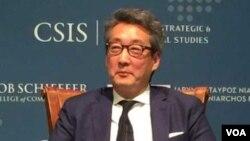 빅터 차 미 전략국제문제연구소(CSIS) 한국 석좌.