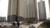نقش شبکههای اجتماعی در افزایش اسلام ستیزی در چین