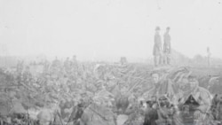 150 години на Прокламацијата за еманципација