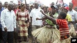 Guebuza Não Cede às Exigências dos Populares