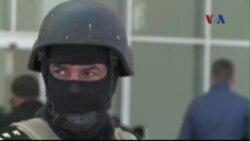 Tunisia bắt 9 người trong vụ thảm sát ở Viện bảo tàng
