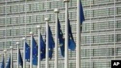 Германската економија поттик за развојот на Европа