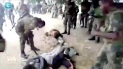 Mozambique: polémique après la publication de vidéos de torture