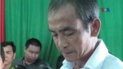 'Người tù thế kỷ' ở Việt Nam được xin lỗi