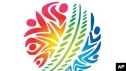 বাংলাদেশ ক্রিকেট দল ওয়ার্ম আপ ম্যাচে পাকিস্তানের কাছে হেরেছে