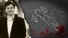 Một nhà hoạt động môi trường TQ chết trong lúc bị câu lưu