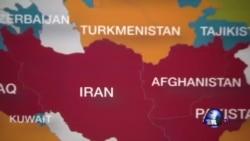 宗教组织:伊斯兰极端主义威胁基督徒