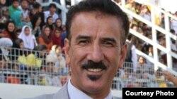 لعلی: فیصل شایسته روز جمعه ۲۷ جنوری به ایران می رود و در ترکیب تیم پیکان بازی خواهد کرد.