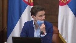Zbog čega Srbija i dalje nema vladu