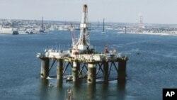 امریکہ میں تیل کی قیمتیں بڑھنےسے افراط زر میں اضافہ