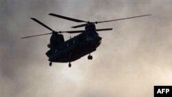 Avganistan: Poginulo skoro 40 specijalaca